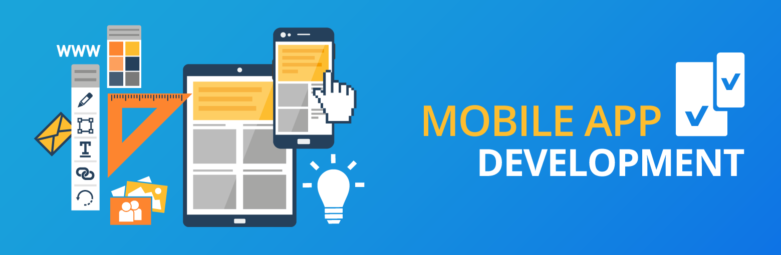 Mobile App Development in Pondicherry