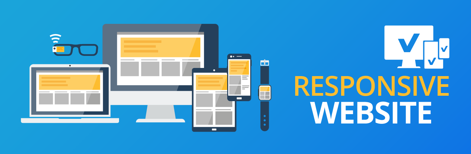 Responsive Web Development in Pondicherry